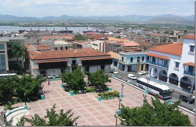 Cuba-Santiago-de-Cuba-