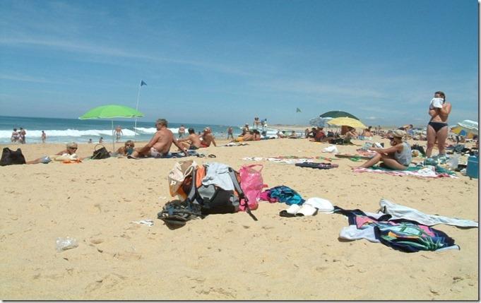 FRAAnglet_Beach_1_sized