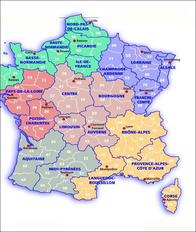 FranceAP