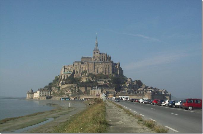 France-Normandy-Mont-St-Michel-DB