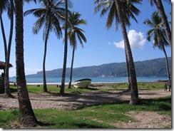 HAIT Jacmel-Haiti