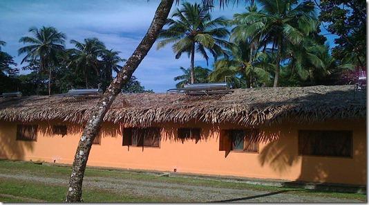 Isla_Gorgona-3hotel