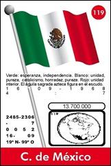 MEXICO 119