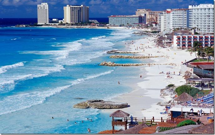 MEXcancun_shoreline,_mexico