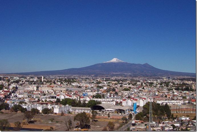 MEXpuebla-mexico-skyline