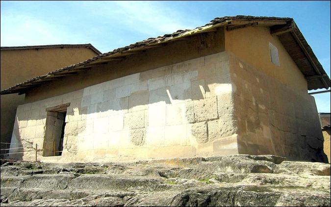 PERUCajamarca_Cuartorescate_Atahualpa_lou