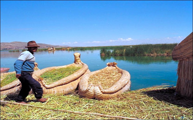 PER lake-titicaca