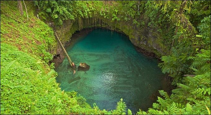 SAM upolu_samoa_upolu_to-sua-ocean-trench_20