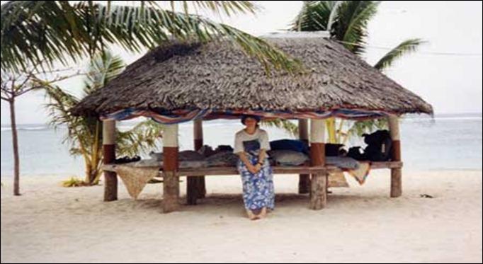 Samoan%20Fale%20(house)
