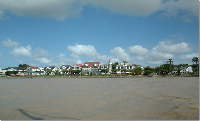Suriname2
