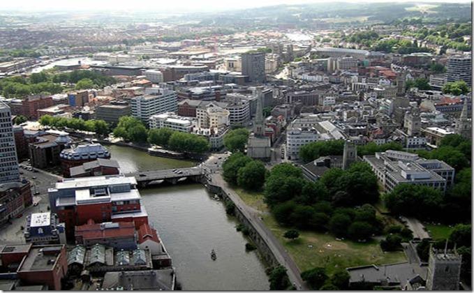 UK Bristol
