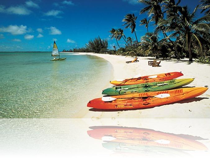 bahamas[1]
