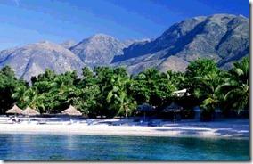 haiti-beach JACMEL