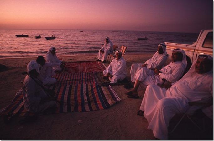 kuwait0