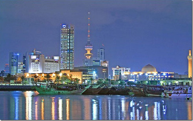 kuwait_picture