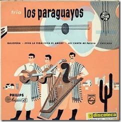 paraParaguayos_