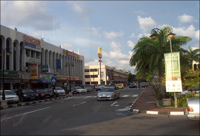 BRUGadong BSB Brunei