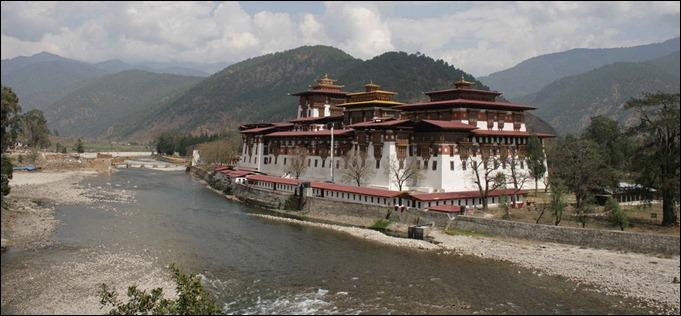 BUTPunakha-Dzong3