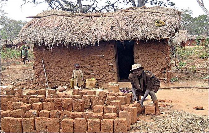 Burundi-bricks-big