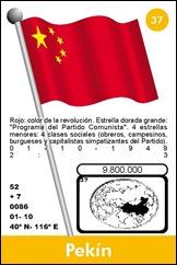CHINA 37