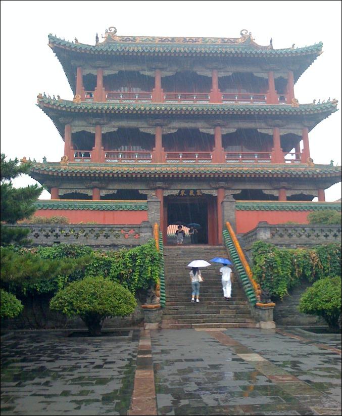 CHINShenyang0