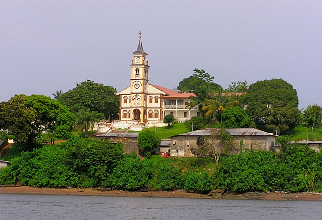 GUIN COGO