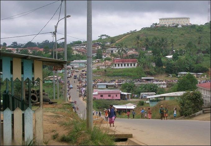 GUINEBINAYONG
