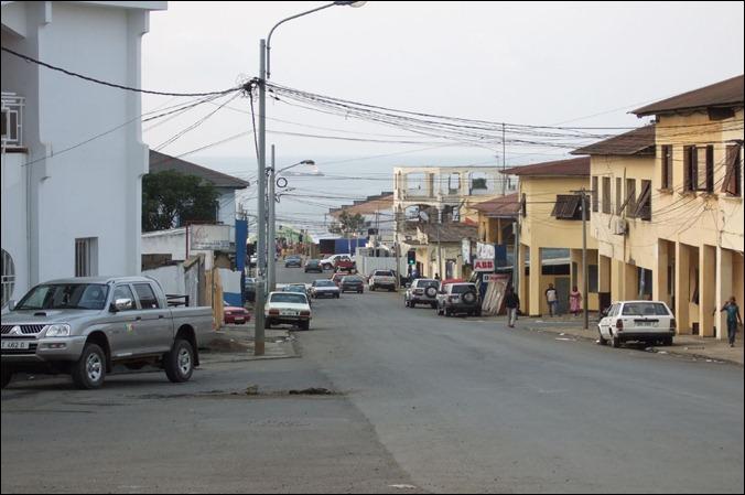 GUINMALABO3