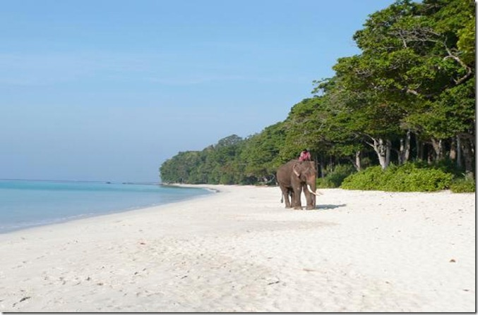 INDAndaman_and_Nicobar_Islands