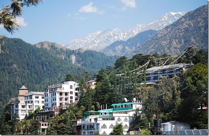 IND Dharamsala