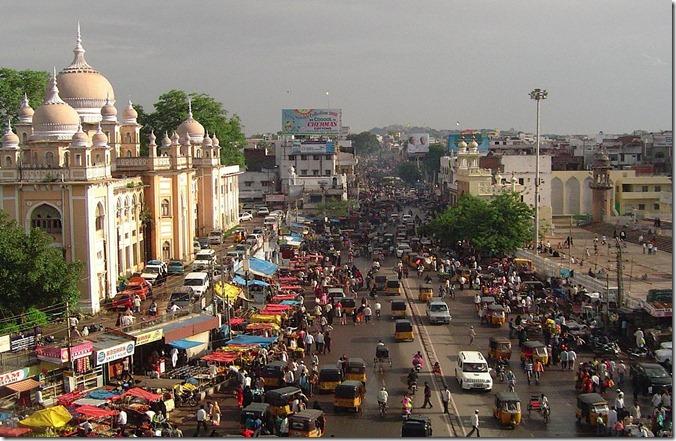 INDHyderabad-1
