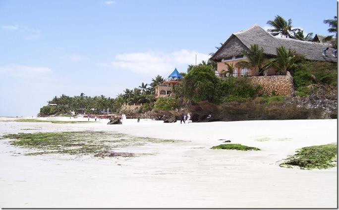 KEN-Mombasa_Beach