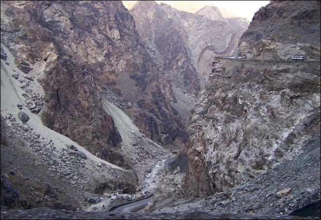 Jalalabad Rd.