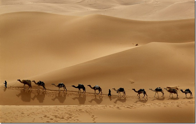 Libyan_Desert