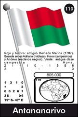 MADAGASCAR 110