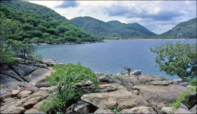 MALLake_Malawi00