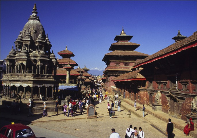 NEPkathmandu2