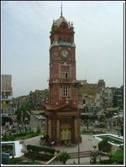 PAKfaisalabad