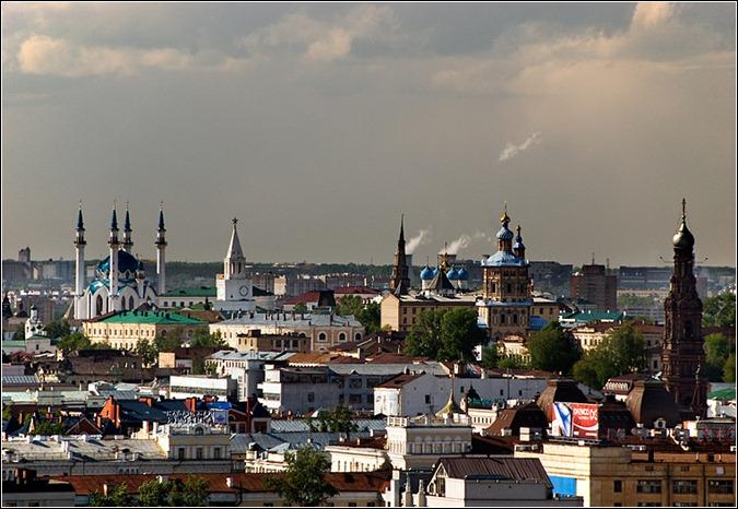 RU Cheliábinsk