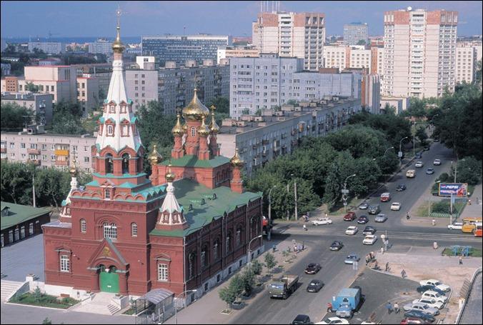 RUPerm_Russia