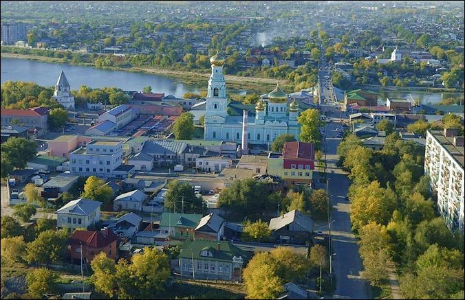 RU Samara_Oblast-2