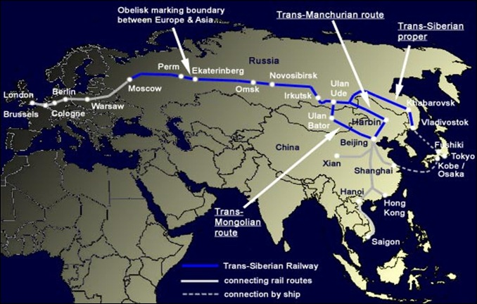 TransSiberianmap
