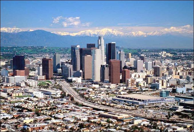 USALos-Angeles