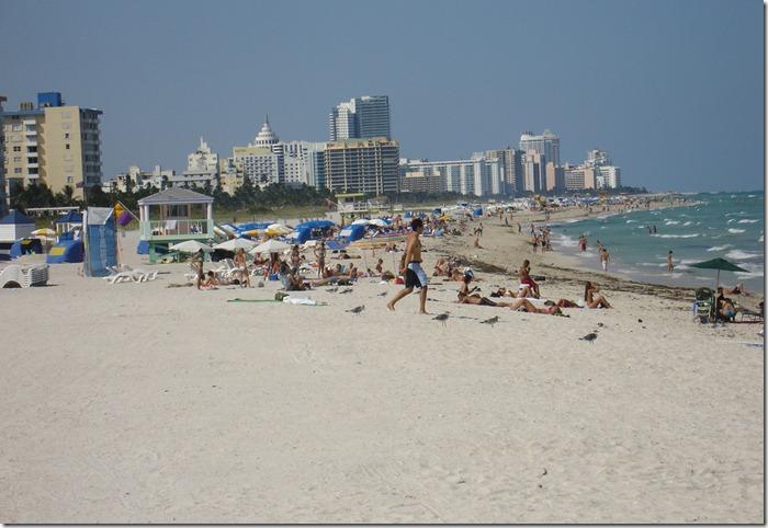 USAMiami_Beach