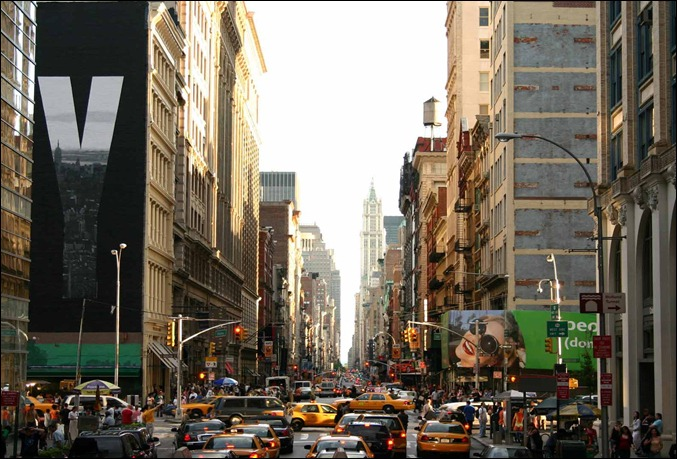 USANew_York_Streets