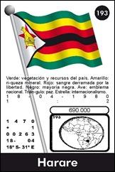 ZIMBABUE 193