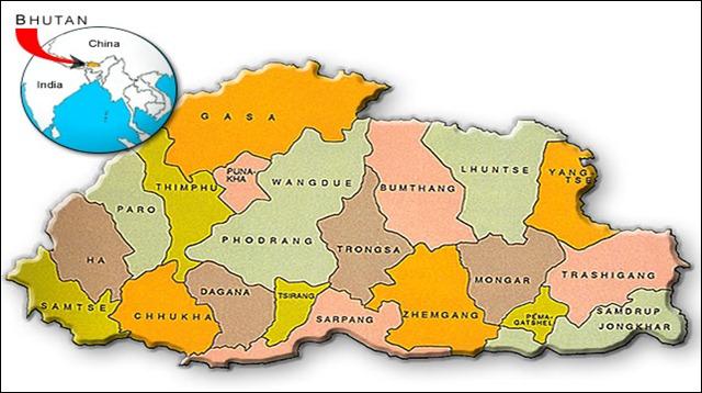 bhutan-map-medium-small