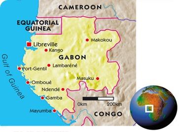 gabon-map