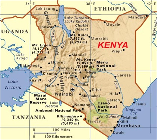 kenya-map_jpeg