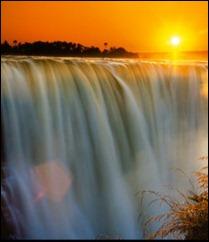 zimvictoria-falls--z